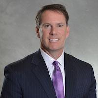 Michael C. Bree, CFP®, ChFC®, CLU®
