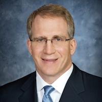 Brian K. Breneman