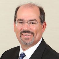 Michael J. Briglia, CFP®, MBA, CPA