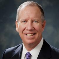Richard C. Clark, CFP®, ChFC®