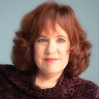 Marcille Crossland, LUTCF