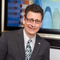 R. Brian Dickerson, FSCP®