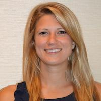 Lauren Glassey