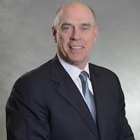 Robert M. Halligan, ChFC®