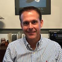 Paul Hart, CFP®