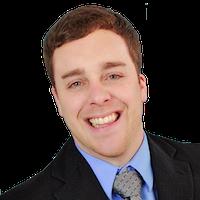 Michael Hartman, CFP®, RICP®