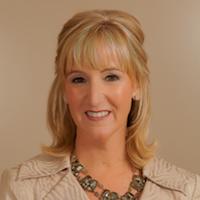 Christine Hennigan, ChFC®, CDFA