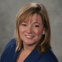 Carolyn Humphrey, RICP®, CLF®