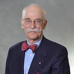 L. Stockton Illoway, CLU®, ChFC®, FLMI, MSFS
