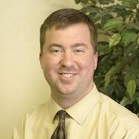 Justin G. Miller, LUTCF