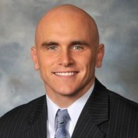 Joseph J. O'Shea, Jr., ChFC®, CLU®