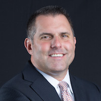Craig J. Schafer, CPA, CAP®, LUTCF
