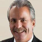 Michael Schwentner