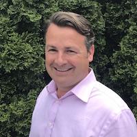 David Shoup, CFP®