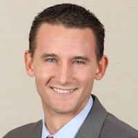 Cory Thatcher, MBA