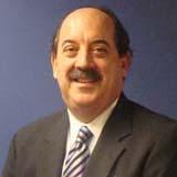 Phil Raymond, ChFC®, CLU®, CLF®, CFEd®