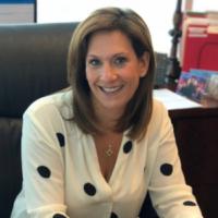 Lisa B. Davis, MSM