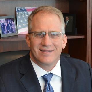 Brian Breneman