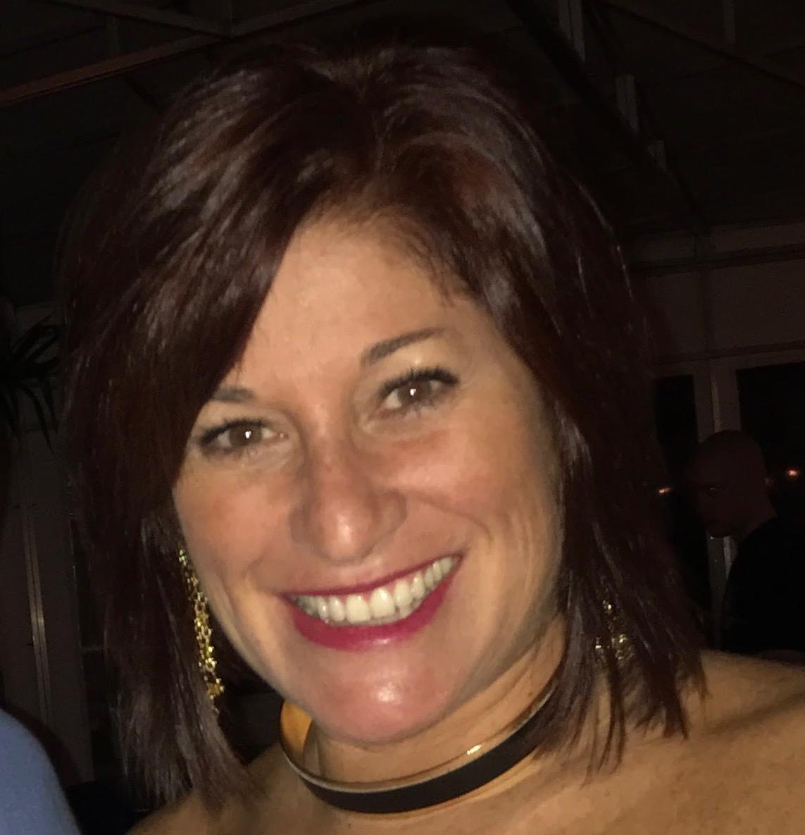 Cindy Jennings