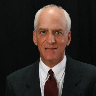 Mark Tonoff