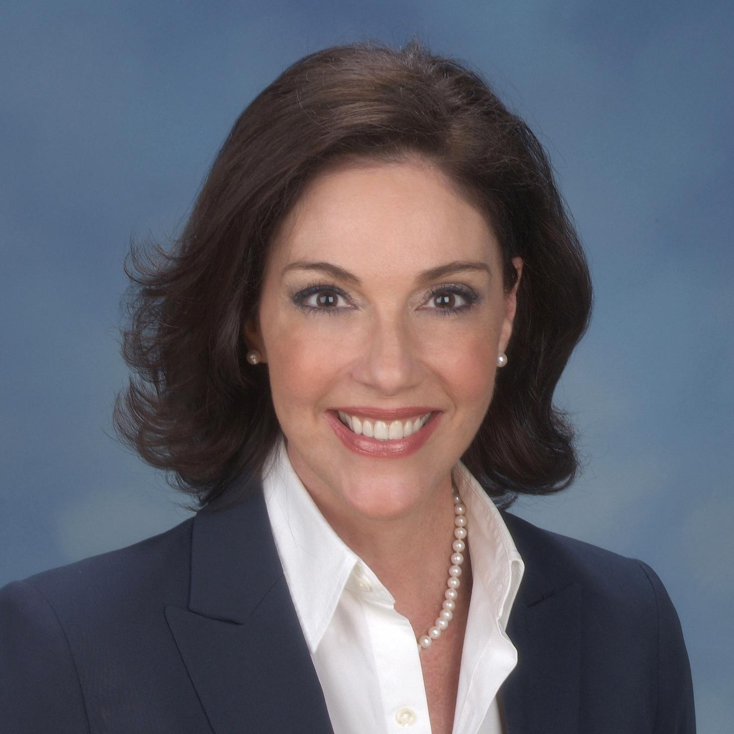Deborah Bernstein