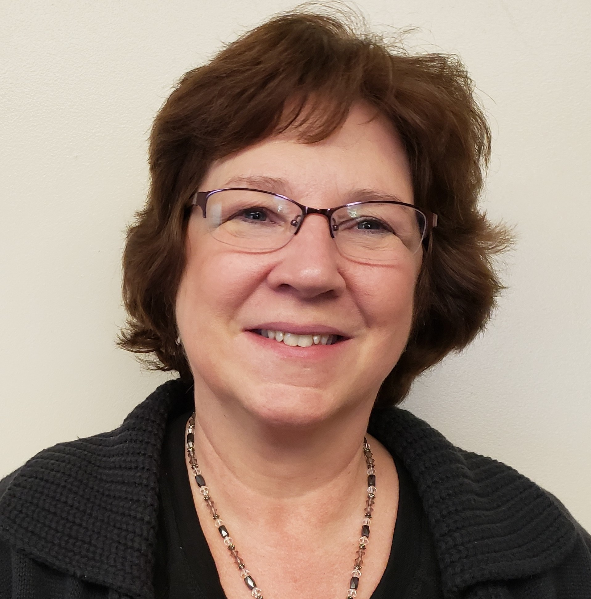Connie Kistler