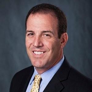 Eric Handis, CFP®