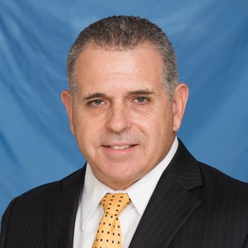 Joseph Arbolaez