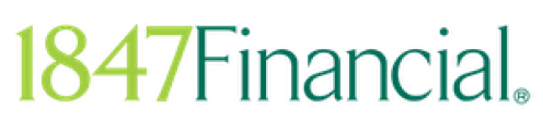 1847Financial Logo